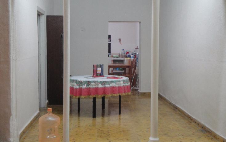 Foto de casa en venta en  , garcia gineres, mérida, yucatán, 1517861 No. 02