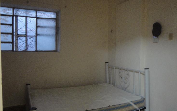 Foto de casa en venta en  , garcia gineres, mérida, yucatán, 1517861 No. 03