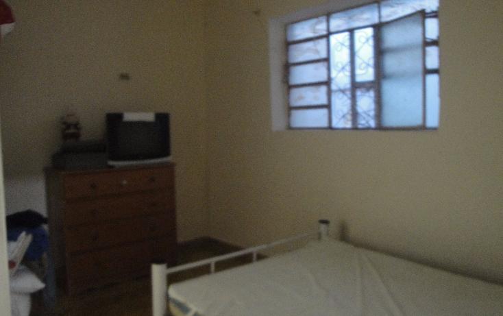 Foto de casa en venta en  , garcia gineres, mérida, yucatán, 1517861 No. 04