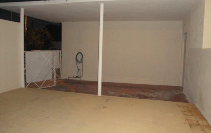 Foto de casa en venta en  , garcia gineres, mérida, yucatán, 1517861 No. 08