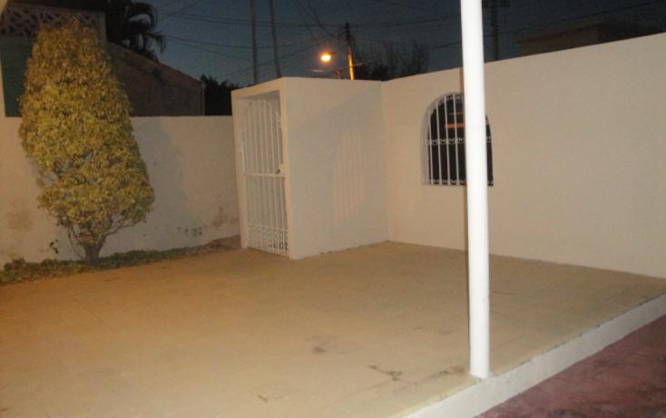 Foto de casa en venta en  , garcia gineres, mérida, yucatán, 1517861 No. 09