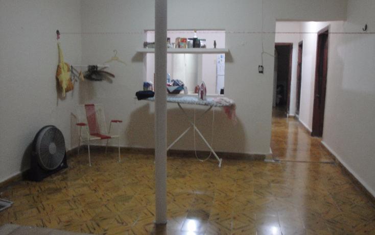 Foto de casa en venta en  , garcia gineres, mérida, yucatán, 1517861 No. 11