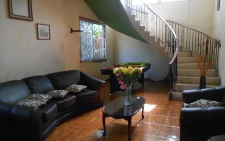 Foto de casa en venta en  , garcia gineres, mérida, yucatán, 1519411 No. 02
