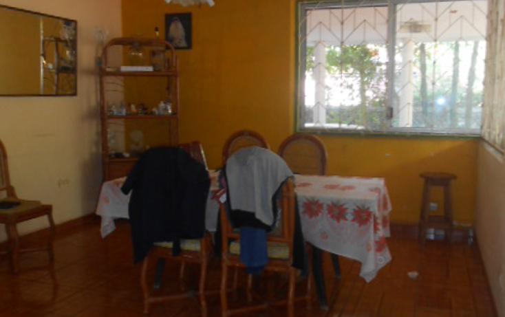 Foto de casa en venta en, garcia gineres, mérida, yucatán, 1519411 no 03