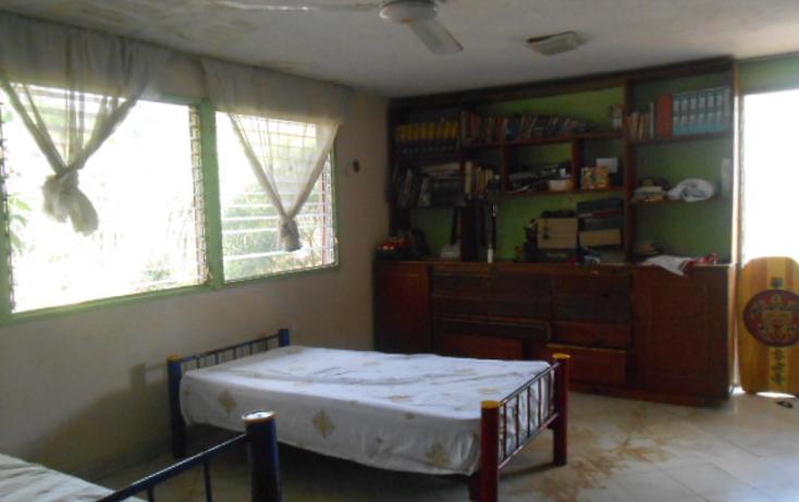 Foto de casa en venta en  , garcia gineres, mérida, yucatán, 1519411 No. 04