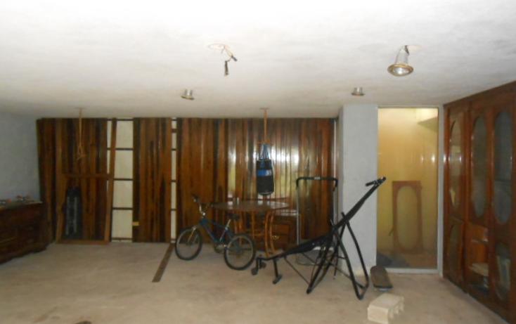 Foto de casa en venta en  , garcia gineres, mérida, yucatán, 1519411 No. 05