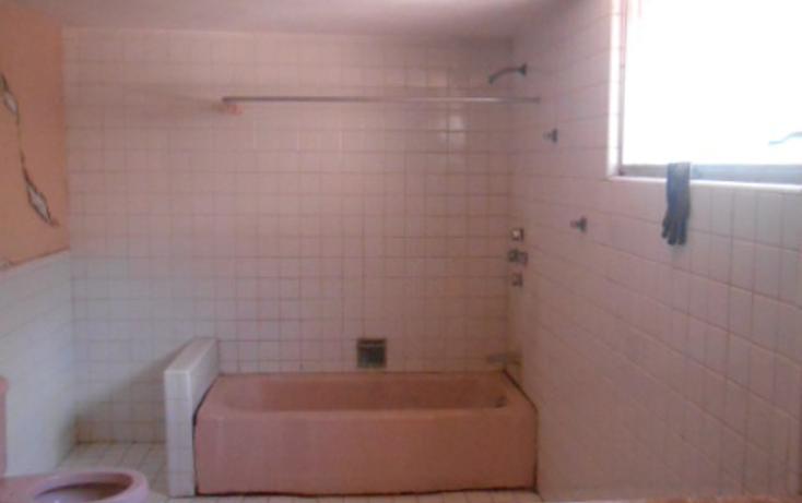 Foto de casa en venta en, garcia gineres, mérida, yucatán, 1519411 no 06
