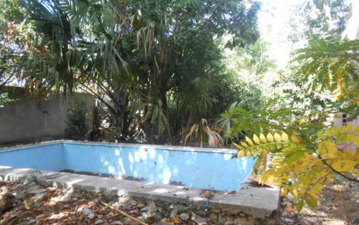 Foto de casa en venta en  , garcia gineres, mérida, yucatán, 1519411 No. 08