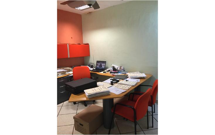 Foto de oficina en venta en  , garcia gineres, mérida, yucatán, 1527527 No. 02