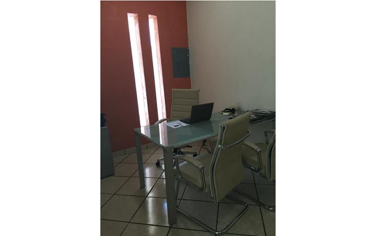 Foto de oficina en venta en  , garcia gineres, mérida, yucatán, 1527527 No. 03