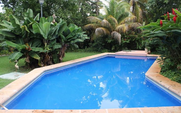 Foto de casa en venta en  , garcia gineres, mérida, yucatán, 1548666 No. 10