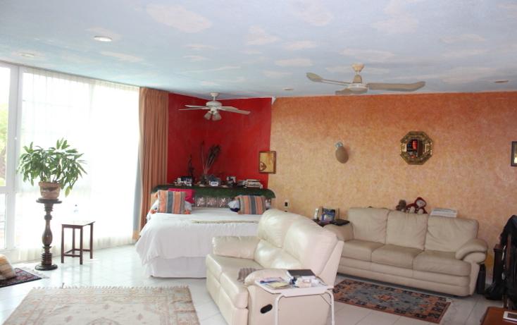 Foto de casa en venta en  , garcia gineres, mérida, yucatán, 1548666 No. 11