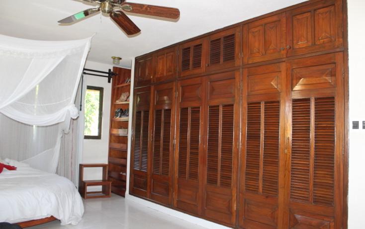 Foto de casa en venta en  , garcia gineres, mérida, yucatán, 1548666 No. 15