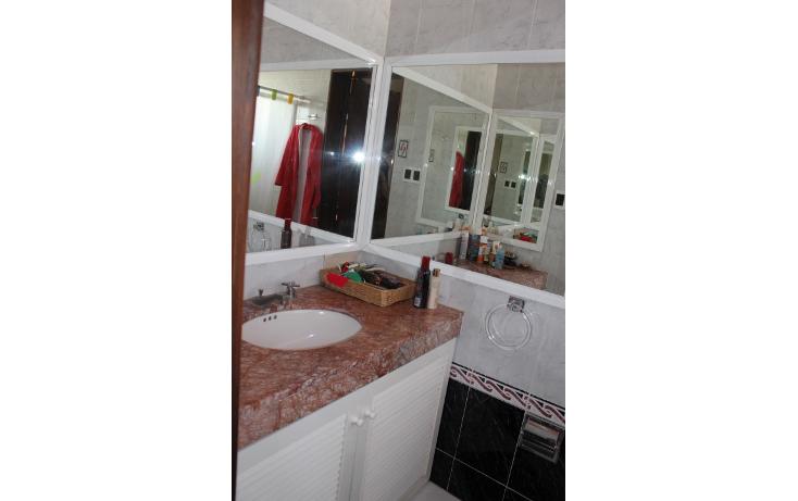 Foto de casa en venta en  , garcia gineres, mérida, yucatán, 1548666 No. 17