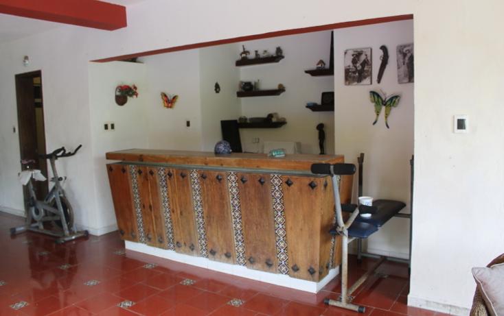 Foto de casa en venta en  , garcia gineres, mérida, yucatán, 1548666 No. 18
