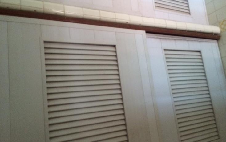 Foto de casa en venta en  , garcia gineres, m?rida, yucat?n, 1550288 No. 03