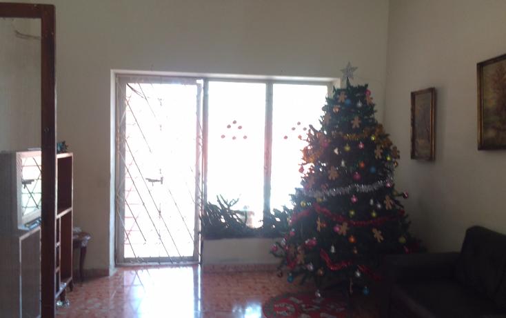 Foto de casa en venta en  , garcia gineres, m?rida, yucat?n, 1550288 No. 10