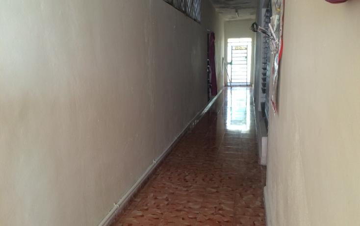Foto de casa en venta en  , garcia gineres, mérida, yucatán, 1550288 No. 12