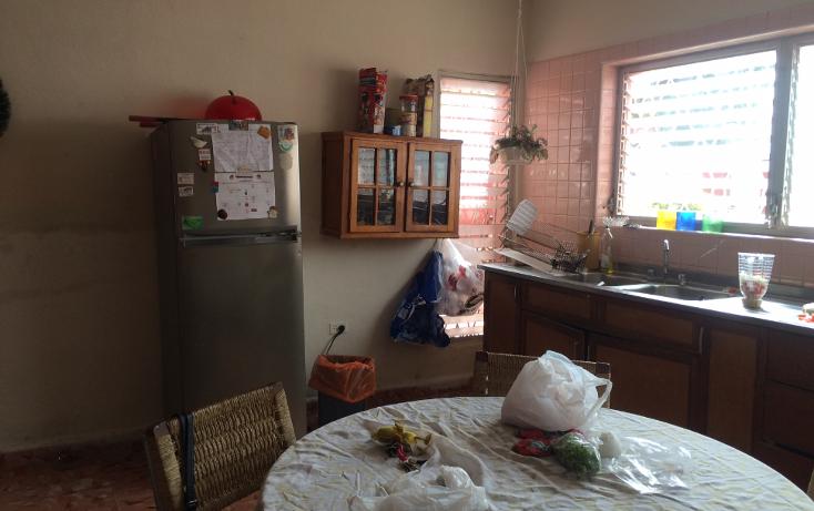 Foto de casa en venta en  , garcia gineres, m?rida, yucat?n, 1550288 No. 13
