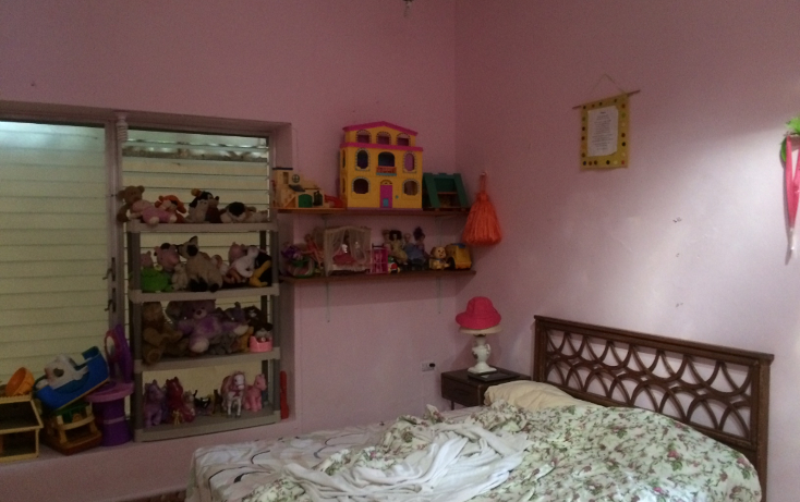 Foto de casa en venta en  , garcia gineres, m?rida, yucat?n, 1550288 No. 15