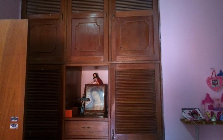 Foto de casa en venta en  , garcia gineres, m?rida, yucat?n, 1550288 No. 17
