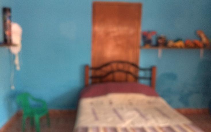 Foto de casa en venta en  , garcia gineres, m?rida, yucat?n, 1550288 No. 20