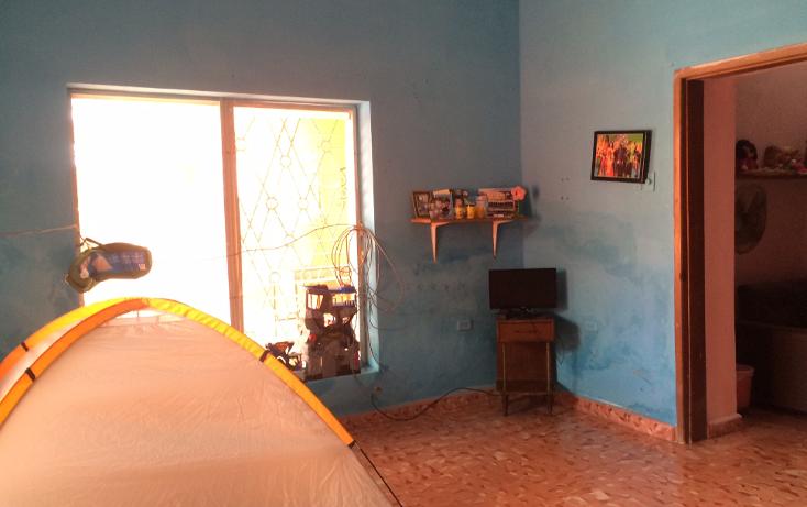 Foto de casa en venta en  , garcia gineres, m?rida, yucat?n, 1550288 No. 21