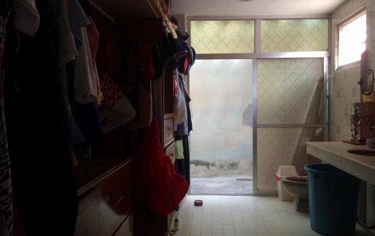 Foto de casa en venta en  , garcia gineres, m?rida, yucat?n, 1550288 No. 23