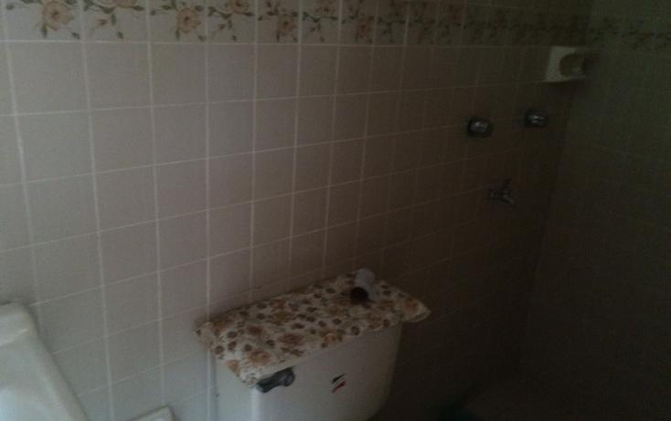 Foto de casa en venta en  , garcia gineres, m?rida, yucat?n, 1550288 No. 30