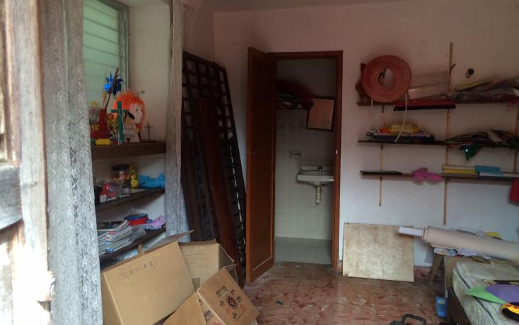 Foto de casa en venta en  , garcia gineres, m?rida, yucat?n, 1550288 No. 32