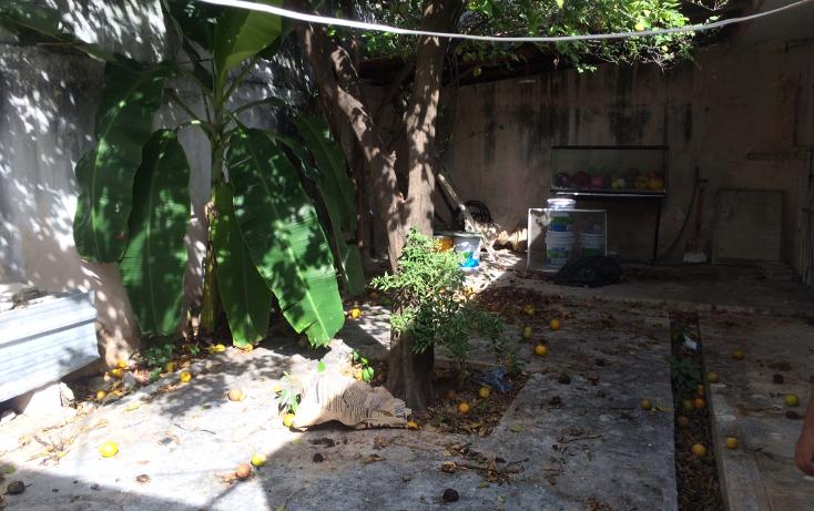 Foto de casa en venta en  , garcia gineres, mérida, yucatán, 1550288 No. 33