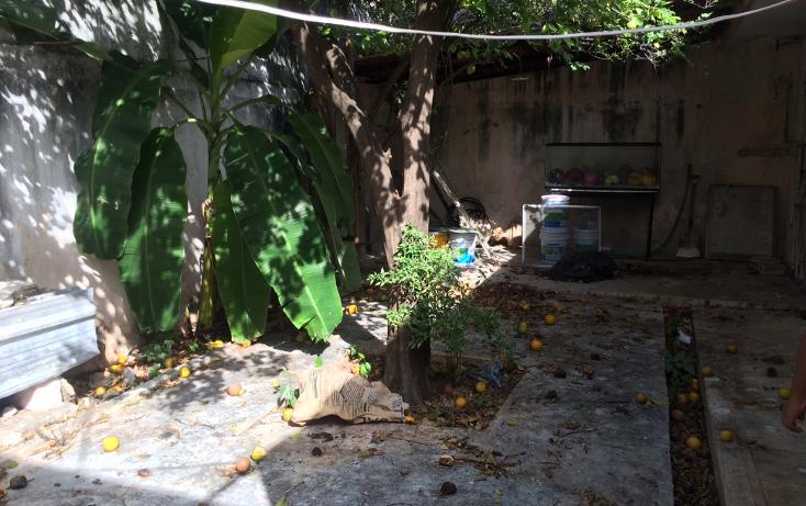 Foto de casa en venta en  , garcia gineres, m?rida, yucat?n, 1550288 No. 34