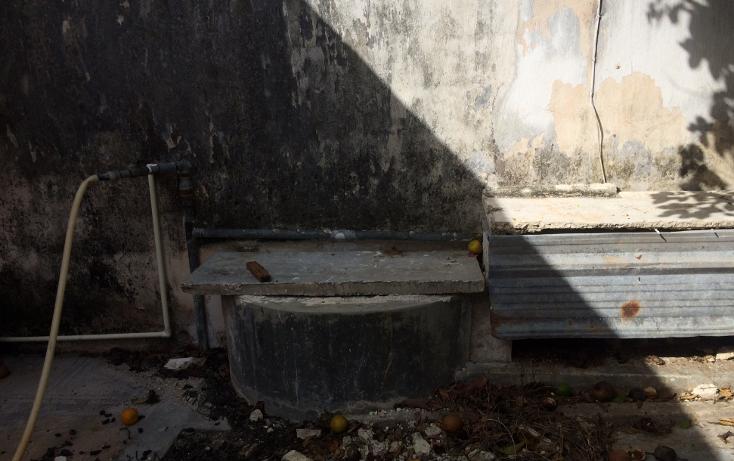 Foto de casa en venta en  , garcia gineres, m?rida, yucat?n, 1550288 No. 35