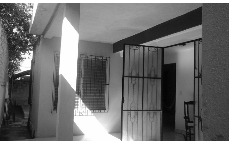 Foto de casa en venta en  , garcia gineres, mérida, yucatán, 1555118 No. 06