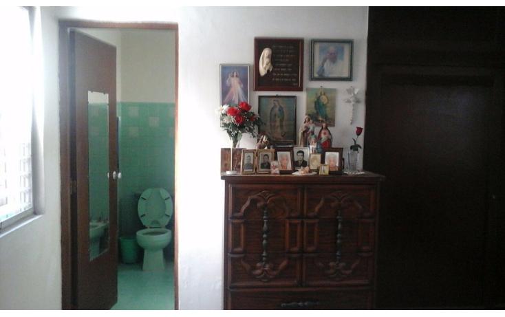 Foto de casa en venta en  , garcia gineres, mérida, yucatán, 1555118 No. 08