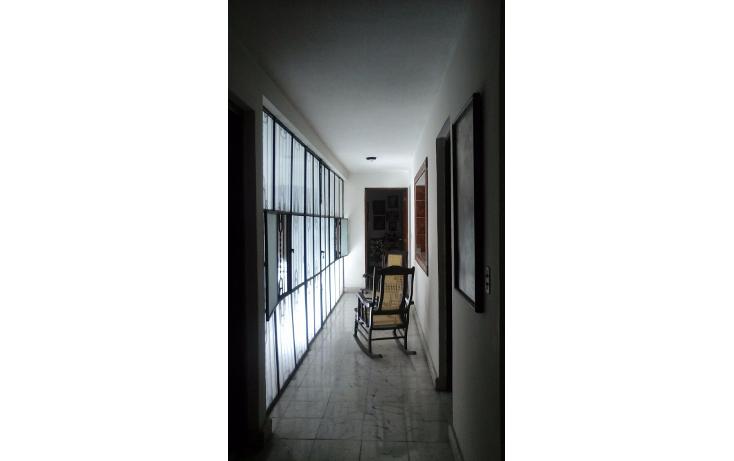Foto de casa en venta en  , garcia gineres, mérida, yucatán, 1555118 No. 11