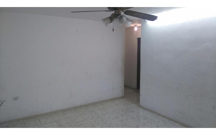 Foto de casa en venta en  , garcia gineres, mérida, yucatán, 1555794 No. 05