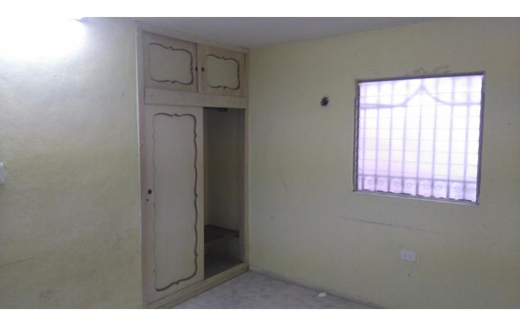 Foto de casa en venta en  , garcia gineres, mérida, yucatán, 1555794 No. 08