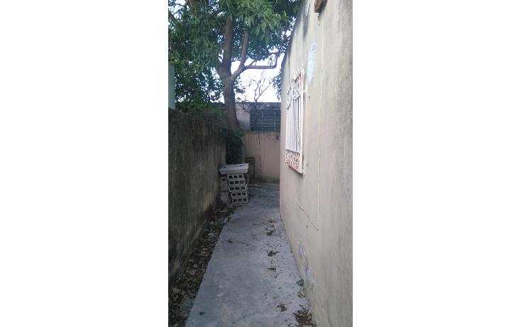 Foto de casa en venta en  , garcia gineres, mérida, yucatán, 1555794 No. 13