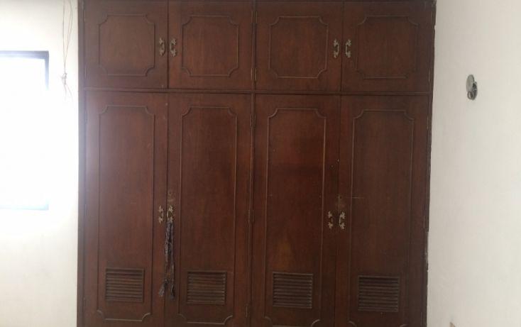 Foto de casa en venta en, garcia gineres, mérida, yucatán, 1577910 no 04