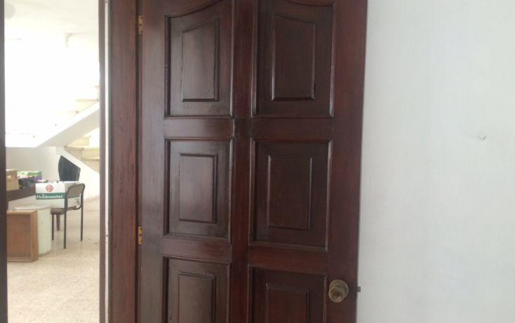 Foto de casa en venta en, garcia gineres, mérida, yucatán, 1577910 no 05