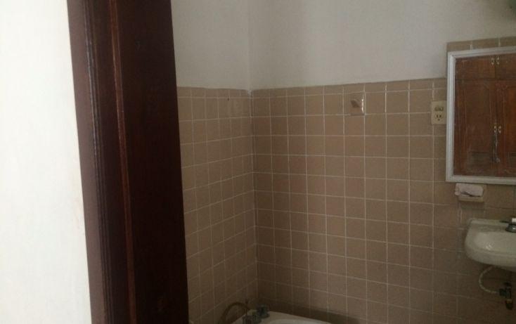 Foto de casa en venta en, garcia gineres, mérida, yucatán, 1577910 no 06