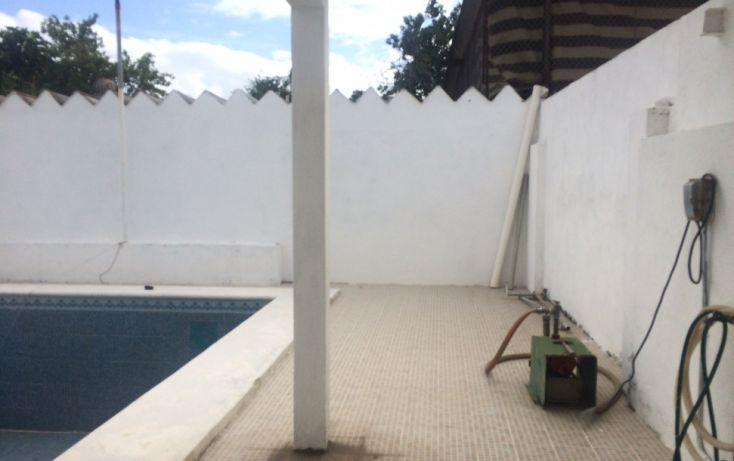 Foto de casa en venta en, garcia gineres, mérida, yucatán, 1577910 no 08