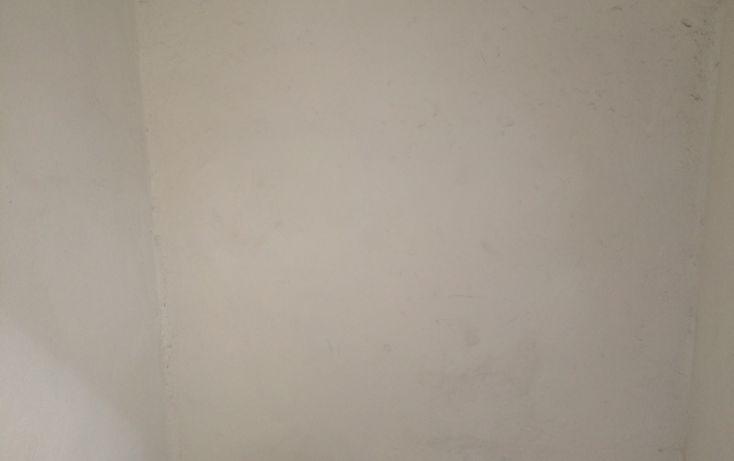 Foto de casa en venta en, garcia gineres, mérida, yucatán, 1577910 no 17
