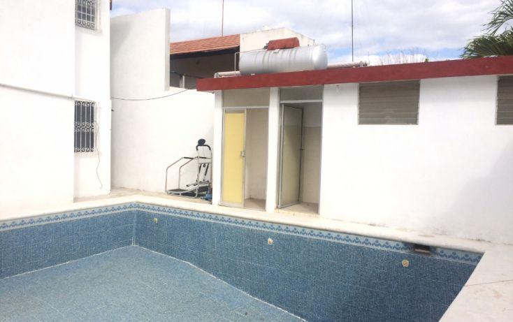 Foto de casa en venta en, garcia gineres, mérida, yucatán, 1577910 no 18