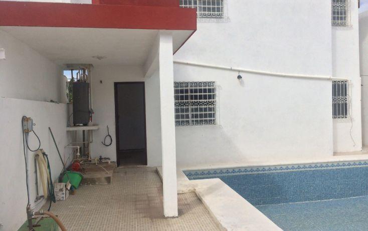 Foto de casa en venta en, garcia gineres, mérida, yucatán, 1577910 no 21