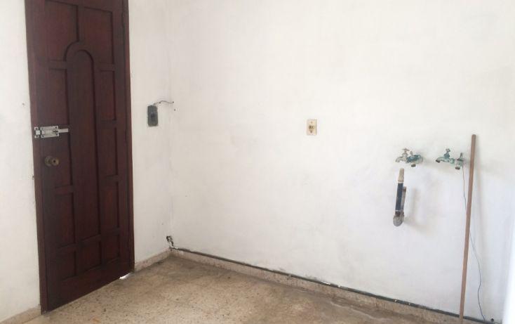Foto de casa en venta en, garcia gineres, mérida, yucatán, 1577910 no 22