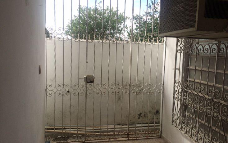 Foto de casa en venta en, garcia gineres, mérida, yucatán, 1577910 no 23