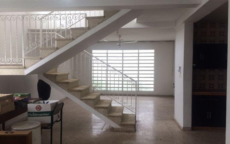 Foto de casa en venta en, garcia gineres, mérida, yucatán, 1577910 no 25