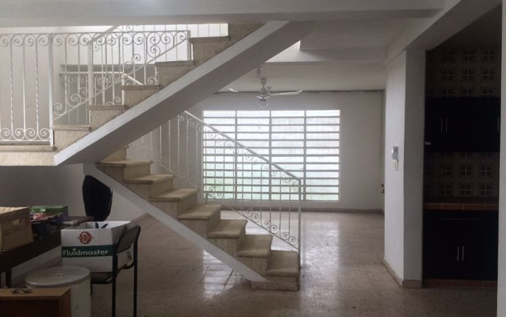 Foto de casa en venta en, garcia gineres, mérida, yucatán, 1577910 no 26